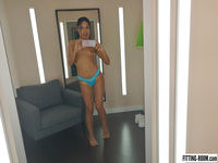 Apolonia Lapiedra | Private Selfies