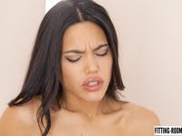 Apolonia Lapiedra | Working Out Makes Me Horny