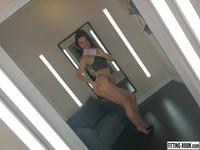 Lorena G | Private Selfies