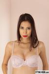 Paula Shy | I Cum Wearing Sexy Stockings