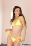 Lorena G in Bikini collection 02