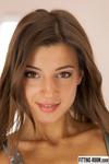 Melena Maria in Vibrator collection