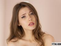 Mila Azul | Teen Big Natural Boobs