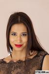 Paula Shy | Horny Intern At The Office