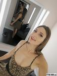 Talia Mint | Private Selfies