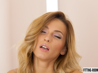 Cara Mell | Sex In The Office