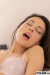 Lorena G | Horny Woman