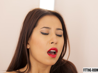 Paula Shy | Fingering Is Not Enough