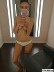 Cara Mell | Private Selfies