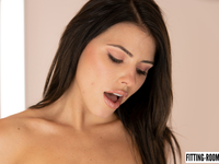 Adriana Chechik in Bodysuit collection 01 NEW