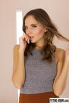 Katya Clover | Elegant Lady