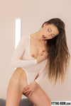 Lorena G in Bodysuit collection 02 NEW