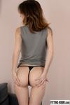 Caomei | Micro Panties