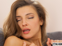 Melena Maria in Stockings collection 02 NEW
