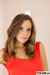 Katya Clover | I Love My Vibrator
