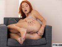 Red Fox | Slut In The Office