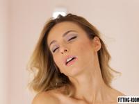 Cara Mell | Sexiest Secretary Around