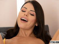 Adriana Chechik | Private Anal Secretary