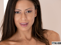 Cassie Del Isla | Micro Thongs Obsessed