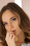 Katya Clover | Horny Princess