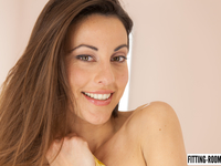 Lorena G | Hot Anal Que Pasion