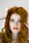 Heidi Rom | Cam Model Goes Wild