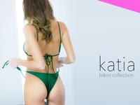 Katya Clover | Micro Bikini Princess