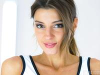 Melena Maria | Anal Training