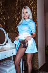 Lena Love | Horny Housekeeper