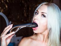 Lena Love - Perverted Housekeeper