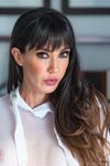 Sofia Star - Horny With Pantyhose