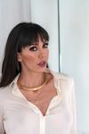 Sofia Star | Gorgeous Spanish Milf