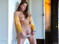 Sybil | Naughty Masturbation