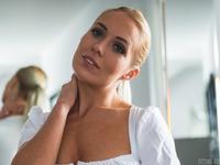 Angelika Grays   Horny Ukrainian Schoolgirl