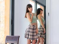 Caomei | Anal Plugged Teen