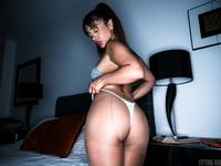 Ginebra Bellucci | Fetishist Babe