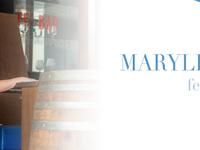 Marylin Sugar | Sexy Bartender