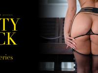 Kristy Black | Booty Princess