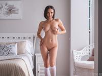 Eve Sweet | Anal Treatment