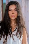 Anya Krey | Formal Naughty Girl