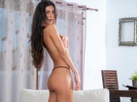Anya Krey   Formal Naughty Girl