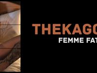 TheKaGGGirl   Femme Fatale