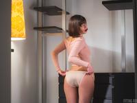 Silvia Soprano | Nylon & Plug