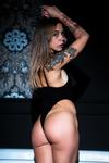 Peachy Ivy   Muito Sexy