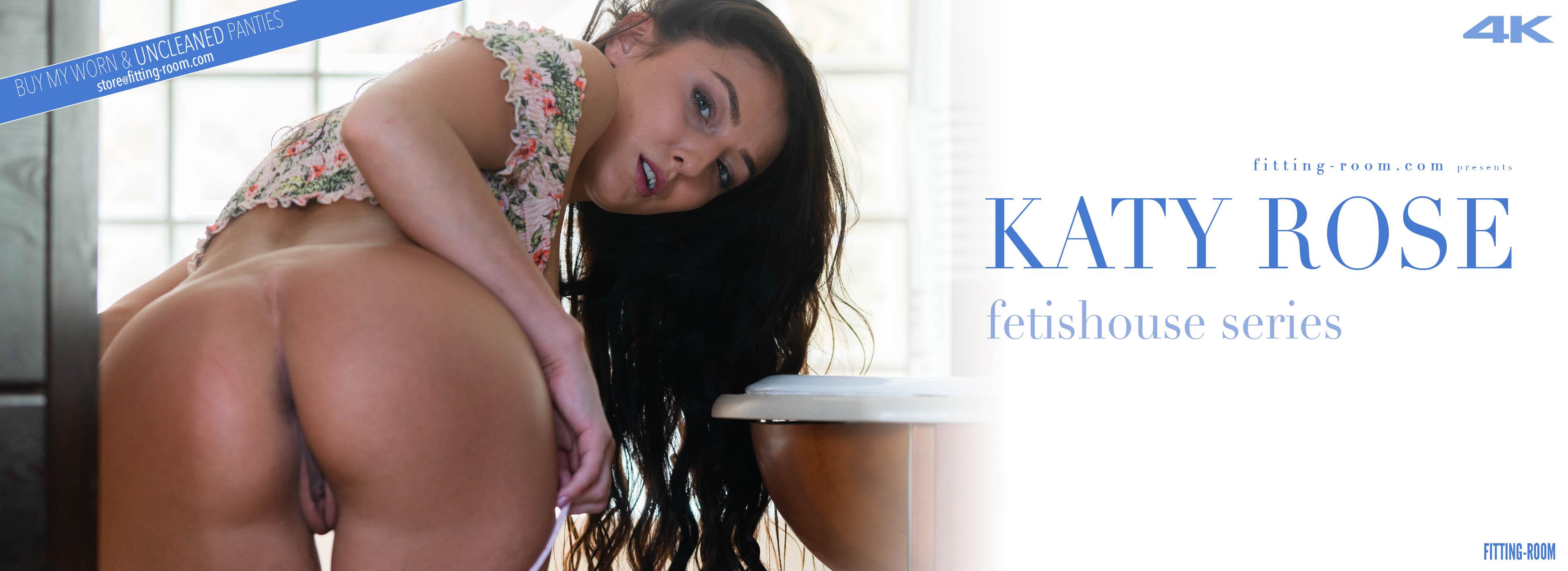 Katy Rose | Next Door Girl